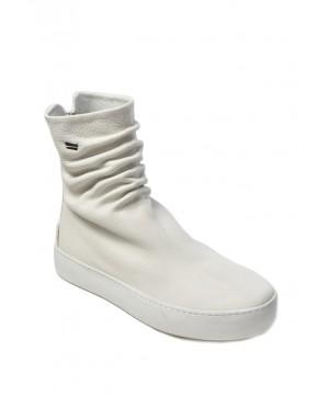 SHOES FARA TLC2390 - White