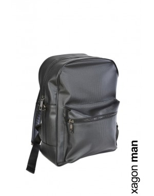 BAG AM0600 Black