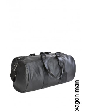 BAG BOWLING Black