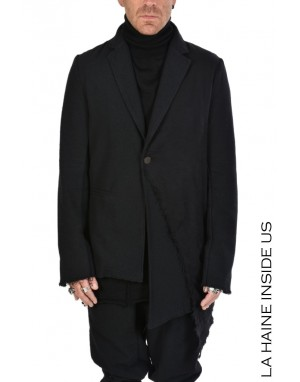 3B KINTSUGI JACKET Black
