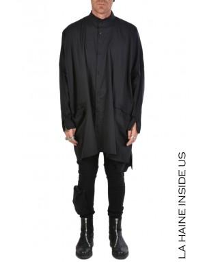 3B TAIYO SHIRT Black