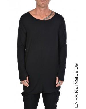 3M BRAKA T-SHIRT Black