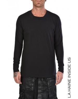 3M GARDEN T-SHIRT Black