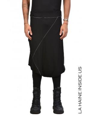 3M DEVIOUS TROUSER Black