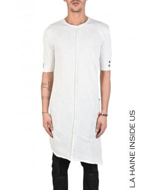 3J CELPH T-SHIRT White