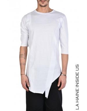 3M SACRE T-SHIRT White