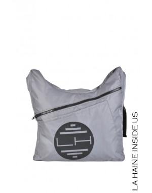3M EVAIHC BACKPACK Grey
